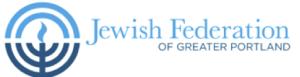 Jewish Federation 2