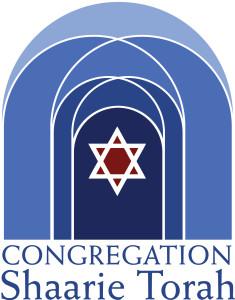 Shaarie Torah